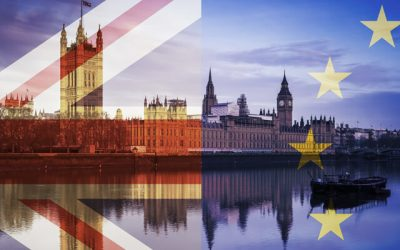 How Brexit Will Affect the Housing Market!