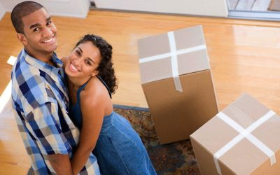 Millennials Will Be the Target Real Estate Market for 2019!