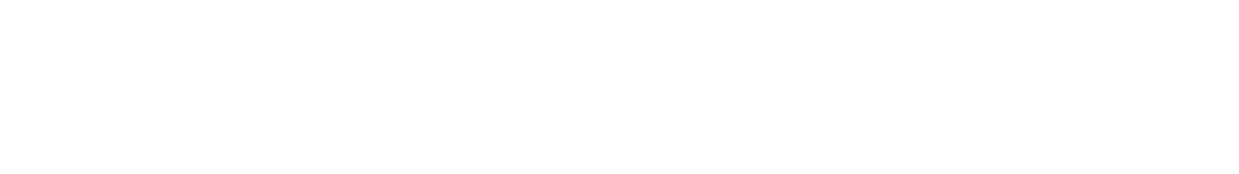 International Association of Real Estate Professionals
